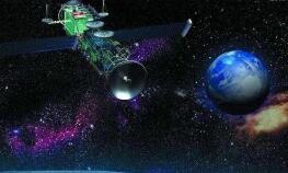 彻底告别独占光纤时代!九州量子取得量子通信波分混传技术突破