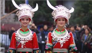 """中国少数民族文物保护协会批准成立""""民族服饰文化艺术委员会"""""""