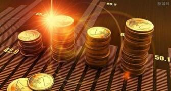 A股情报:证监会全公开IPO审核流程 周小川:搞金融的都要持牌经营
