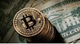 比特币价格周四突破16,000美元,单月涨幅接近70%
