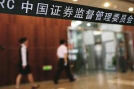 证监会全公开IPO审核流程  确认了中止审核的八种情形