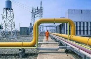 """家发改委:已启动24小时应急要求""""三桶油""""互保互供"""