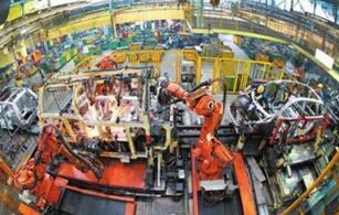 日媒:在以制造业立足的日本,共享经济威胁论根深蒂固