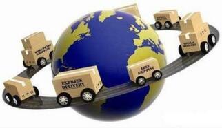 跨境电商零售进口监管过渡期政策范围扩大至5个城市