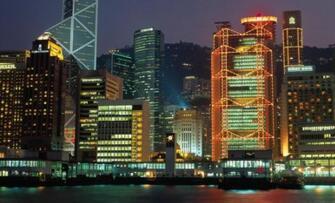 香港财政司司长:香港现时无需贸然降税