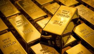 多重黄金利空因素叠加 投机客转向看空押注