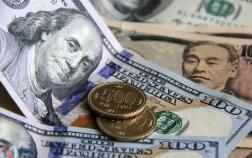 美元/日元继亚盘触及近一个月高点113.68后  欧盘时段渐有回落