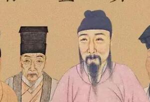 康熙皇帝、孝庄太后长啥样?百幅明清肖像画大放异彩