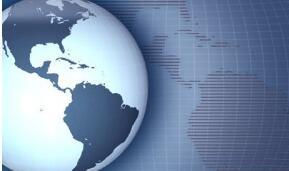 环球新闻:美股科技股领涨,苹果涨近2% 香港恒生指数开盘报28972.74点