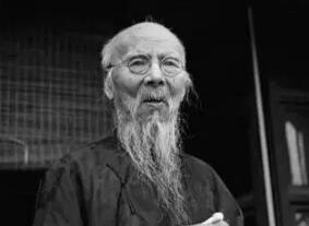 中国近现代18位名家巨匠书画精品鉴赏