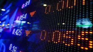 A股情报:美联储宣布加息25基点  银监会将积极稳妥推进银行业对外开放