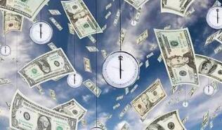 108家房企举债超万亿元  境外融资规模扩大