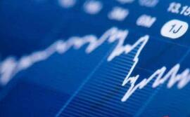 快讯:沪指再次失守3300点  保险、券商板块跌幅居前