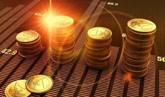 环球新闻:英国脱欧日期将写入法律  美国银行股普跌