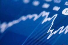 A股情报:A股3300点拉锯战   北上资金本周大举回流A股