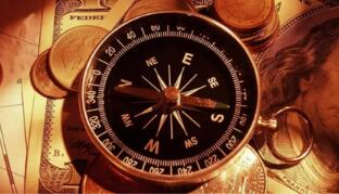 发达经济体货币政策退出危机应对模式的步伐在加快