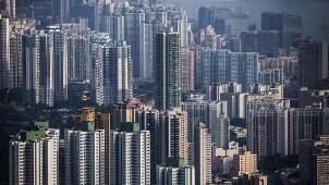 """""""二次房改""""要来了?加快住房制度改革和长效机制建设""""为2018年房地产市场定调后"""