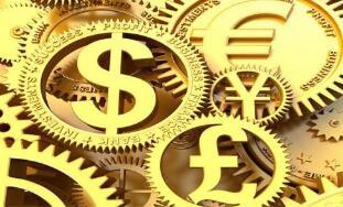 中央经济工作会议前瞻:防范和化解风险  建立正向的金融激励和信用文化