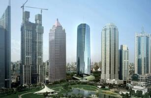 11个热点城市新建商品住宅价格已跌回1年前,部分二三线城市房价涨幅扩大