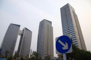 11月全国房价数据出炉:一线城市房价环比继续降温,二三线城市价格出现上涨