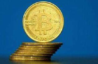 数字货币全线大跌:以太坊、比特币现金、莱特币均跌超20%
