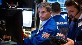美股早报:美国股市周四结束两连跌  能源、金融及电信板块大涨