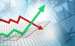 快讯:沪指跌0.07%  天然气、钢铁板块涨幅居前 次新股大幅回调