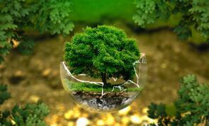 环境保护税将在2018年1月1日起依法开征