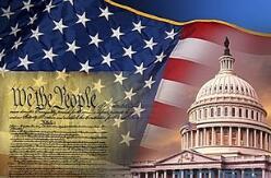 特朗普计划重新提名杰罗姆·鲍威尔担任美联储主席