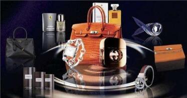 全球奢侈品生意正兴旺 其中三分之一来自于中国消费者