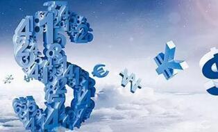 全球宽松退出期间世界金融体系将面临的威胁