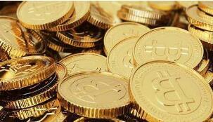 比特币是不是已经被美国CME招安?