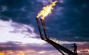 天然气概念股午后集体拉升  佛燃股份、贵州燃气涨停