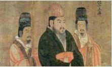 """古代史家称赞他的武功""""过于秦、汉远矣""""   他究竟是哪位皇帝"""