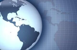 环球新闻:美元走软 油市美铜创新高 离岸人民币尾盘涨130点