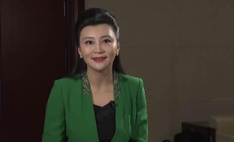 李丹专访世界华裔协会主席黄杰平