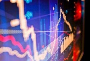 A股情报:27日5家上会3家被否  沪深A股市场持续缩量反复