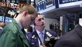 外媒:美国股市会出现回调  有6只中国股票值得买进