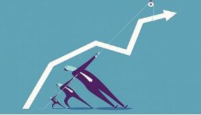 千余公司预告业绩  业绩预喜的上市公司超七成
