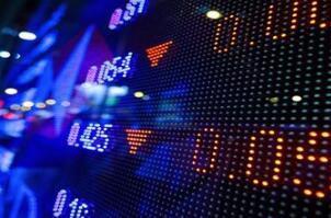A股情报:贵州茅台明年将提价18% 股价再上700元