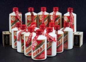 贵州茅台提价撬动白酒板块 白酒行业步入新发展周期