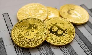 摩根斯坦利最近认为比特币的真实价格可能为零