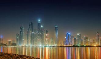迪拜富豪打造科技创投公司  欲在主场挑战亚马逊