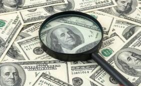美元指数现2012年以来首次出现年度跌幅  全年跌幅超过9.0%