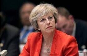 英美货币正常化进程差距拖累英镑  英镑2018年预计举步维艰
