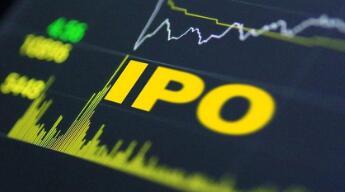 2017年发审委共审核479家公司 IPO被否的86家企业