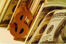 去杠杆的大背景下,货币基金收益率是否节节攀升?