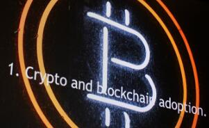 英国央行或在2018年批准国家加密货币进入流通领域