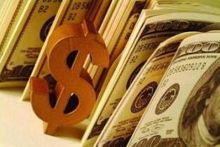 外国人能领多少年终奖?日本大型企业均奖金为88万日元 美国六成挂零蛋