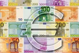 欧元2018年走势的前瞻性预测:这些因素可能提振欧元/美元